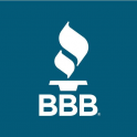 Follow Us on BBB Trust